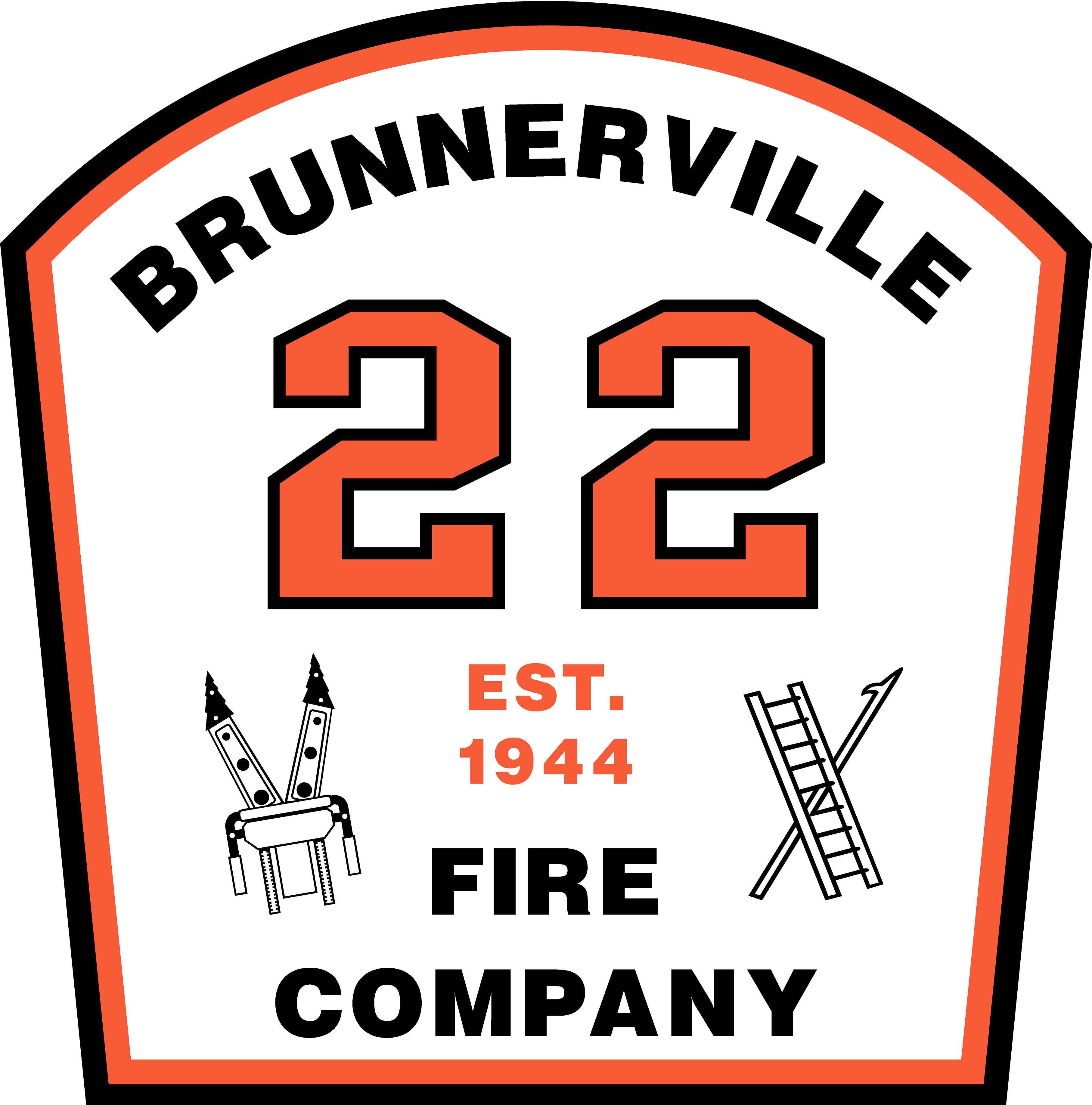 Brunnerville Fire Company