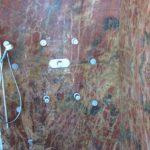 Stone Photos 087