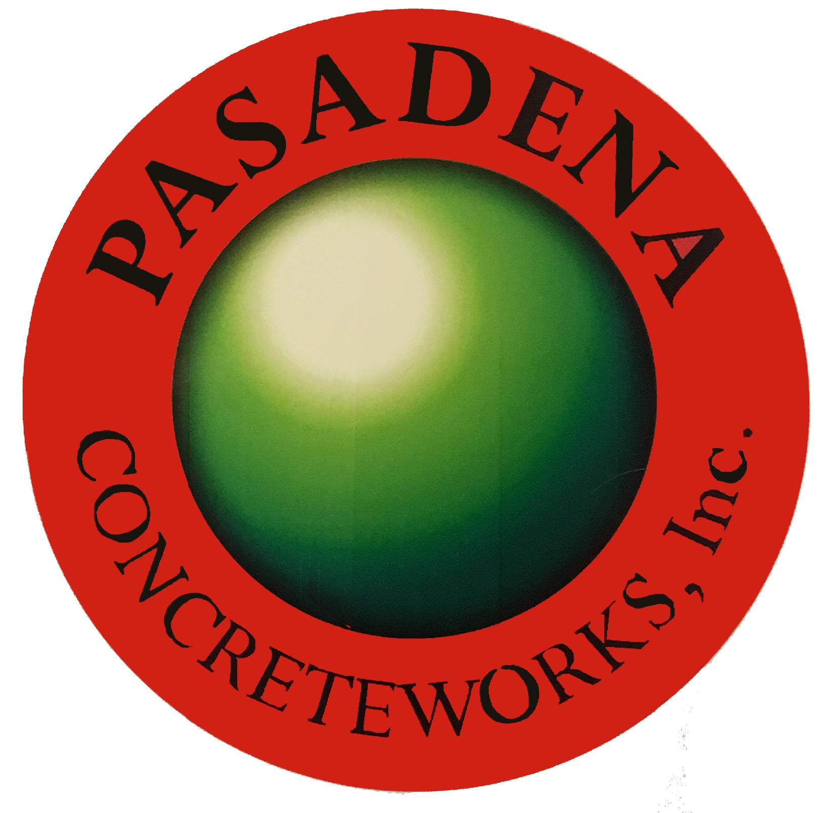 Pasadena Concreteworks, Inc.
