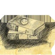 Bibliography Intro
