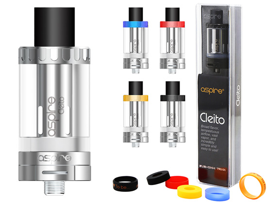 Aspire-Cleito-www.smokeyjoes.biz-aspire