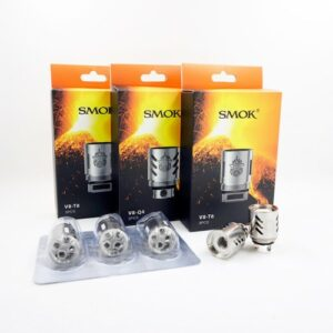 Smok-TFV8-Coil-Head-V8-T8-V8-T6-V8-Q4-Replacement-Coils-For-TFV8-1-500x500