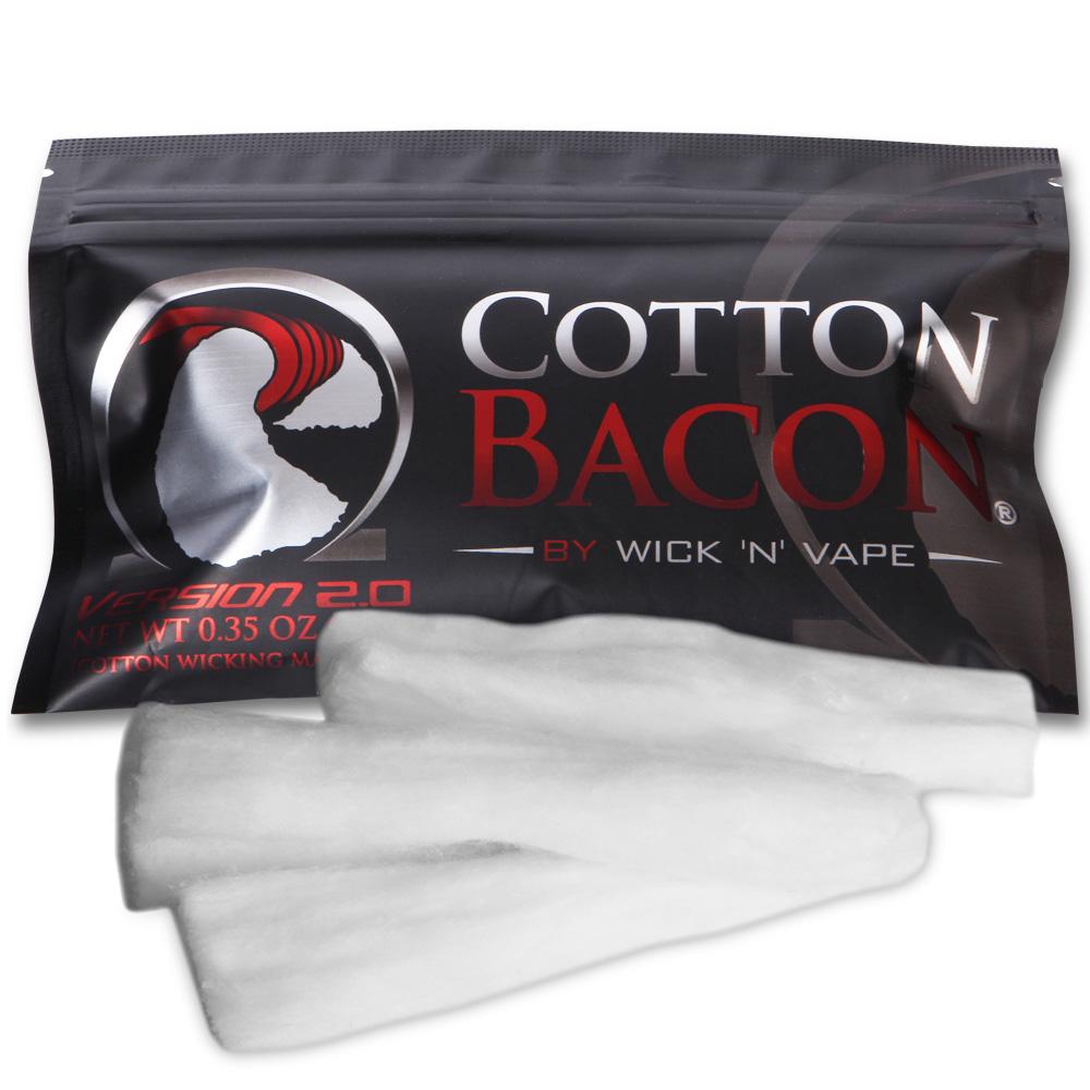 cottonbacon by-wick-n-vape dubai
