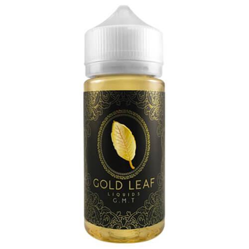 Gold_Leaf_Liquids Dubai Vape