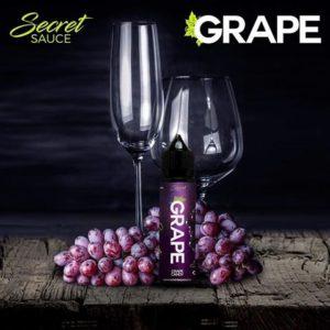 Secred Sauce Dubai E liquid Dubai