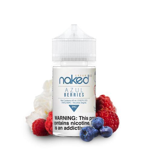 Naked_100_Azul_Berries_Dubai Vape_ Ejuice UAE