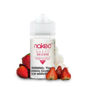 naked unicorn dubai vape