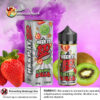KIBERRY KILLA BY KEEP IT 100 – 100 ML DUBAI ABU DHABI