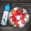GRZNBERRY eliquid dubai ejuice