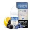 Naked_100_Salts_Really_berry_Dubai Vaping_ Ejuice UAE