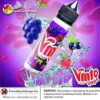 VIMTO BY E-LIQUID UAE DUBAI ABU DHABI