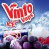 Vimto Ice Dubai vape Ejuice UAE