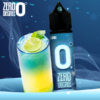 Mint lime by zero degree ejuice uae dubai vape