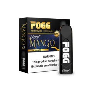 mango by fogg dubai vape ejuice uae
