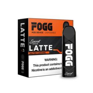 latte by fog ejuice dubai vape ejuice uae