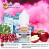 CRAN APPLE ICED SALT BY LOADED SALT DUBAI ABU DHABI