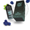 sicko blue nasty dubai vape ejuice uae