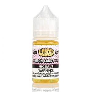 loaded_salts_-_cotton_candy_by_ruthless_vapors_Dubai_Vaping_EJuice UAE