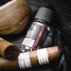 BLVK_Tobacco Cuban Cigar_Salt_-_60_Pistachio_Promo_Dubai_Dubai Vaping_ Vaping UAE