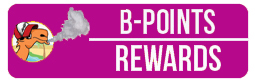 bawadi vape rewards points