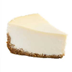 CHEESE CAKE_FREE e juice flavour