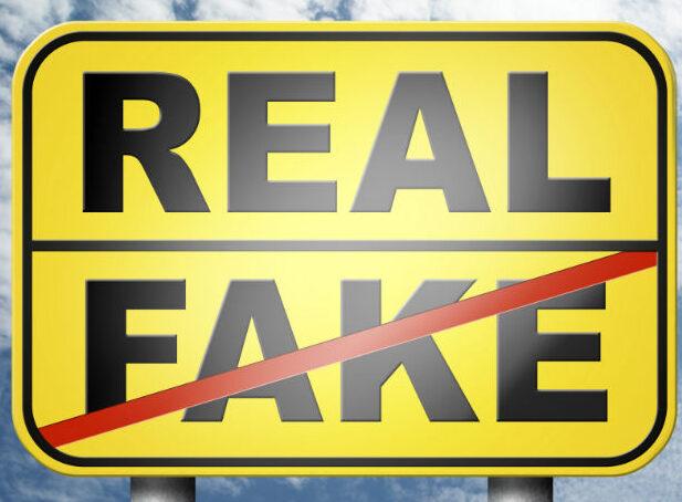 Real not fake e-juce Dubai Abu Dhabi