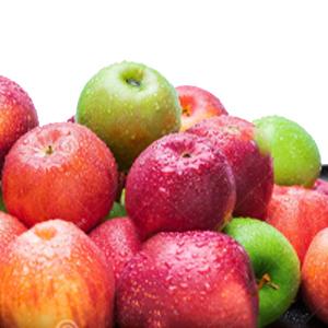 apple e juice flavour