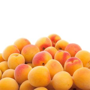 apricot e juice flavor