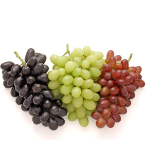 grape e juice flavor