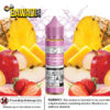 CARRIBEAN PUNCH BY GLAS BASIX E-LIQUID -60ML