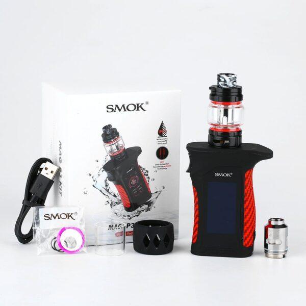 SMOK MAG P3 230W Starter Kit