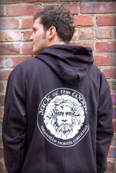full-zip-hoodie