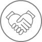 icon-business-brokerage3