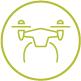 icon-integrated-UAV-drone-services3