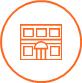 icon-retail-services