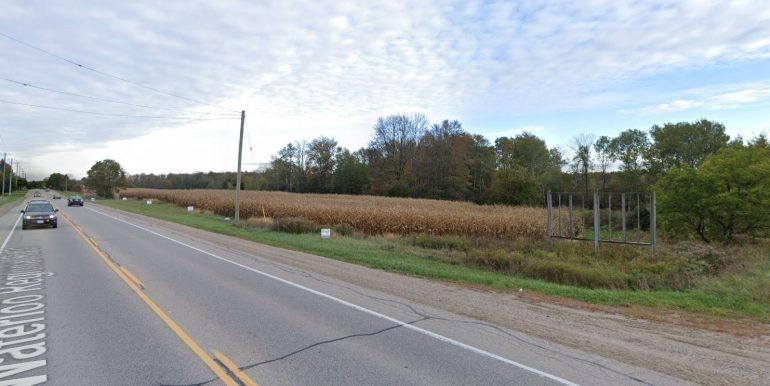 1500 Kossuth Rd. - Google Street View2