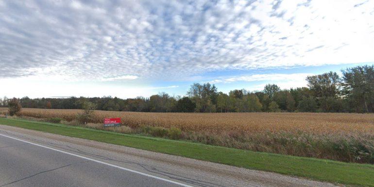 1500 Kossuth Rd. - Google Street View3
