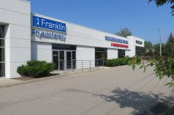 Medical Office Space for Lease Cambridge