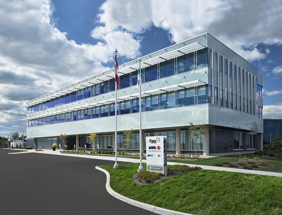 375 Hagey Blvd (Unit 303), Waterloo | Office Space for Lease
