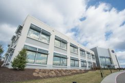 Innovation Village at Rockingham For Sale Lease Cushman and Wakefield Waterloo Region