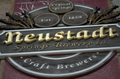 Neustadt-Springs-Brewery-Presented-by-Cushman-Wakefield-Waterloo-Region-Ltd.-Brokerage-www.cushwakewr.com c