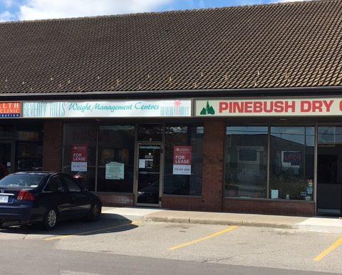 209 Pinebush IMG_2861