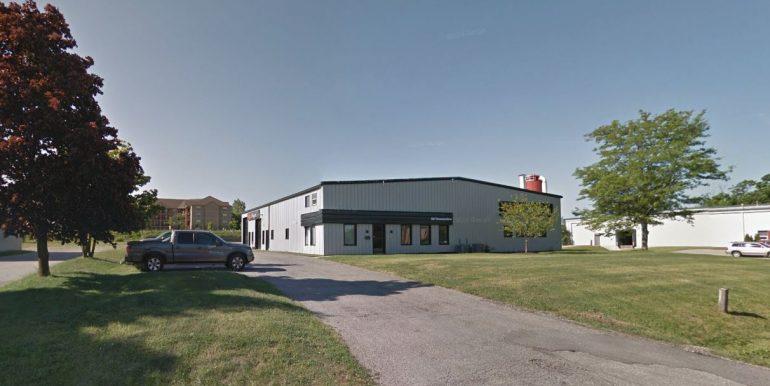 66 Cowansview Rd Cambridge google pic2