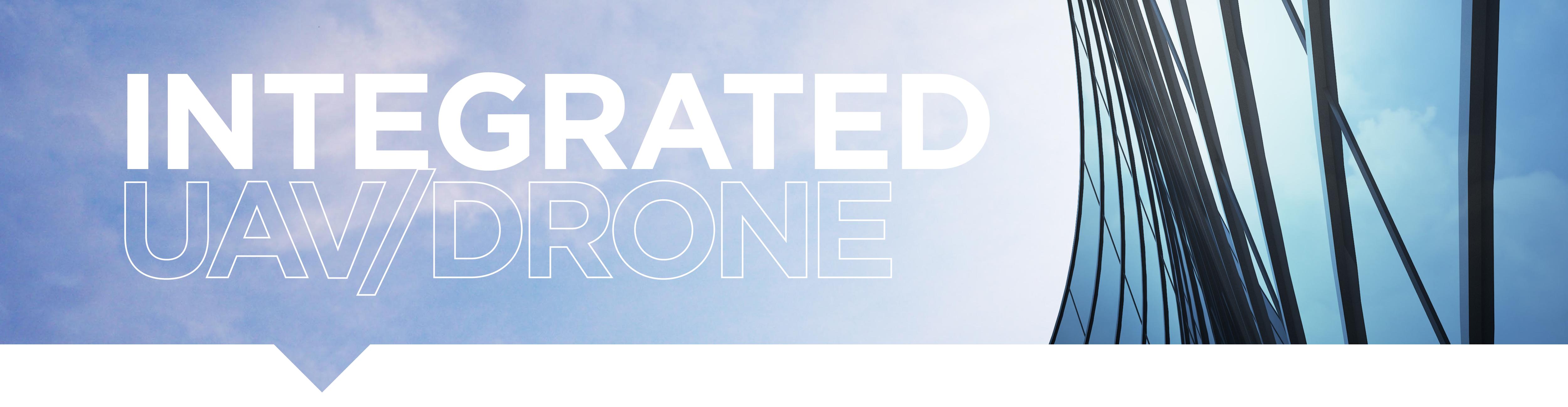 uav-drone-banner