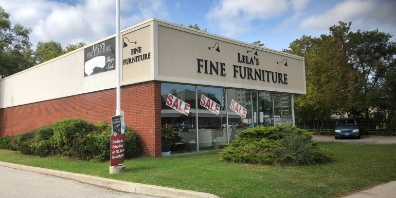 466 Guelph Line Photo 3