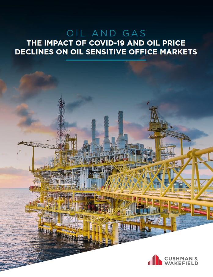 Image - Oil Prices v2