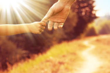 Celebrating God's Role as Father
