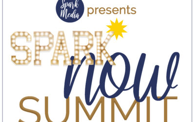 Spark Now Summit Christian Podcast Conference