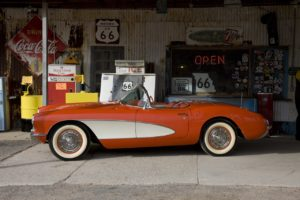 Ideas To Help Purchase The Best Corvette Car Covers