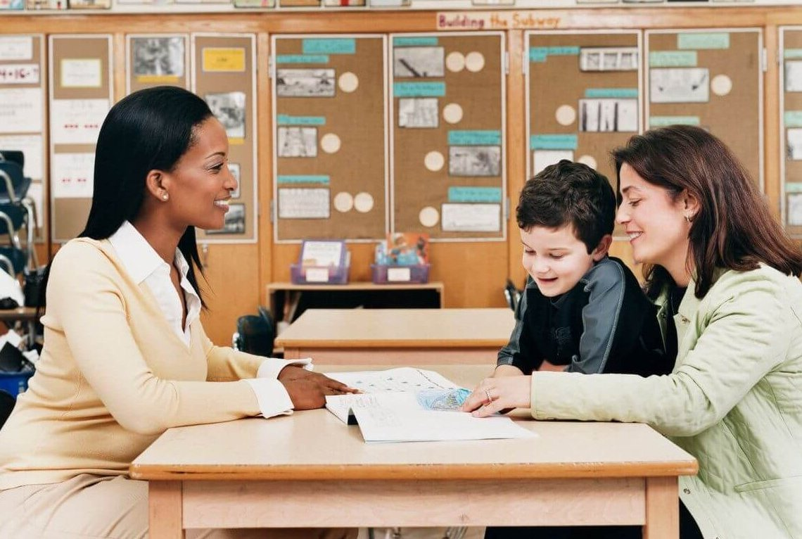 gifted testing, assessment, evalution